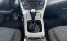 Se vende urgemente Nissan Sentra 2015 en Cuauhtémoc-5