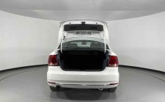 Volkswagen Vento 2016 impecable en Cuauhtémoc-15