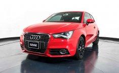 Se pone en venta Audi A1 2016-7