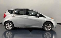 47590 - Nissan Note 2014 Con Garantía At-5