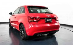 Se pone en venta Audi A1 2016-6