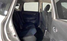 47590 - Nissan Note 2014 Con Garantía At-4