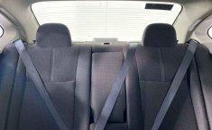 Se vende urgemente Nissan Sentra 2015 en Cuauhtémoc-4