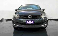 34382 - Volkswagen Vento 2017 Con Garantía At-8