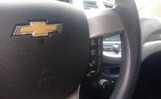 Venta de Chevrolet Beat LTZ 2018 usado Manual a un precio de 154900 en Benito Juárez-11