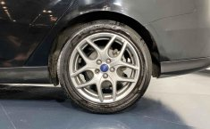 Ford Focus S 2015 barato en Cuauhtémoc-3