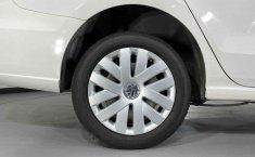 Volkswagen Vento 2016 impecable en Cuauhtémoc-10