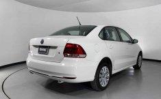 Volkswagen Vento 2016 impecable en Cuauhtémoc-9
