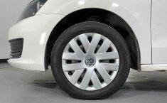Volkswagen Vento 2016 impecable en Cuauhtémoc-8