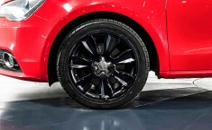 Se pone en venta Audi A1 2016-5
