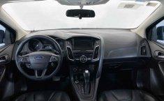 Ford Focus S 2015 barato en Cuauhtémoc-2