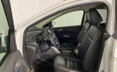 47637 - Ford Escape 2013 Con Garantía At-6
