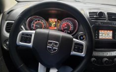 Pongo a la venta cuanto antes posible un Dodge Journey en excelente condicción-4