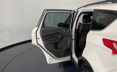 47637 - Ford Escape 2013 Con Garantía At-5