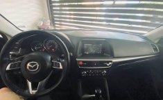 Mazda CX-5 Sport Grand Touring-3