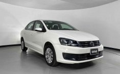 Volkswagen Vento 2016 impecable en Cuauhtémoc-6