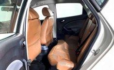 41657 - Seat Ibiza 2013 Con Garantía Mt-4
