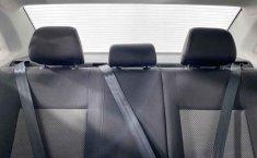 Volkswagen Vento 2016 impecable en Cuauhtémoc-5