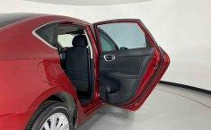Se vende urgemente Nissan Sentra 2015 en Cuauhtémoc-3