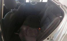 Chevrolet Beat 2019 1.2 Sedán NB LT Mt-2