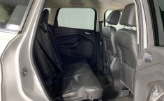 47637 - Ford Escape 2013 Con Garantía At-3
