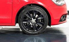 Se pone en venta Audi A1 2016-4