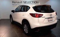 Pongo a la venta cuanto antes posible un Mazda CX-5 en excelente condicción-2