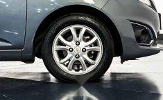 37150 - Chevrolet Spark 2017 Con Garantía Mt-5