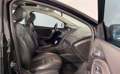 Ford Focus S 2015 barato en Cuauhtémoc-1