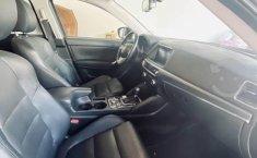 Mazda CX-5 Sport Grand Touring-2