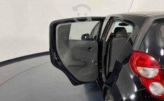 47749 - Chevrolet Spark 2016 Con Garantía Mt-4