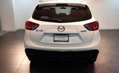 Pongo a la venta cuanto antes posible un Mazda CX-5 en excelente condicción-1