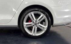 46862 - Volkswagen Jetta A6 2017 Con Garantía At-0