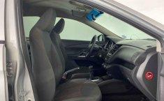 Auto Chevrolet Aveo 2019 de único dueño en buen estado-6