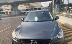 Mazda CX5 Grand Touring la más equipada-3