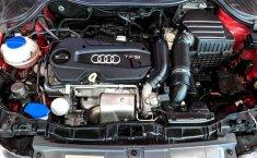 Se pone en venta Audi A1 2016-2