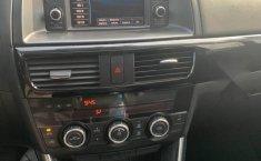 Mazda CX5 Grand Touring la más equipada-2