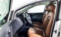 41657 - Seat Ibiza 2013 Con Garantía Mt-0