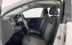 Volkswagen Vento 2016 impecable en Cuauhtémoc-2