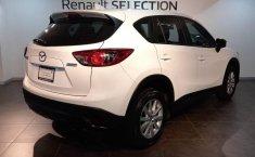 Pongo a la venta cuanto antes posible un Mazda CX-5 en excelente condicción-0