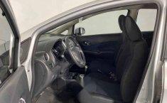 47590 - Nissan Note 2014 Con Garantía At-0
