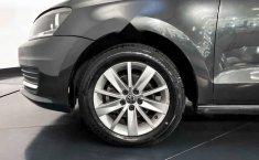 34382 - Volkswagen Vento 2017 Con Garantía At-4