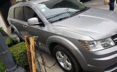Pongo a la venta cuanto antes posible un Dodge Journey en excelente condicción-0