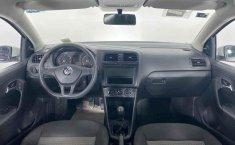 Volkswagen Vento 2016 impecable en Cuauhtémoc-1