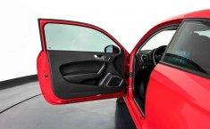Se pone en venta Audi A1 2016-1