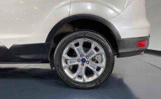 47637 - Ford Escape 2013 Con Garantía At-1