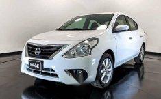 32996 - Nissan Versa 2015 Con Garantía At-1