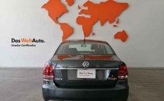 Se vende urgemente Volkswagen Vento Highline 2020 en Boca del Río-0