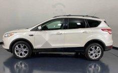 47637 - Ford Escape 2013 Con Garantía At-0