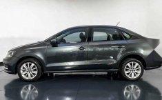 34382 - Volkswagen Vento 2017 Con Garantía At-0
